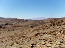 desert backgound stock 6