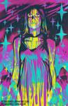 Neon Horror IV: Carrie