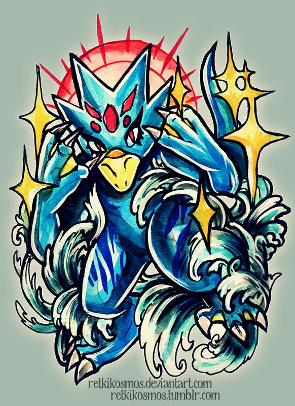 pokemon pokeball wallpaper