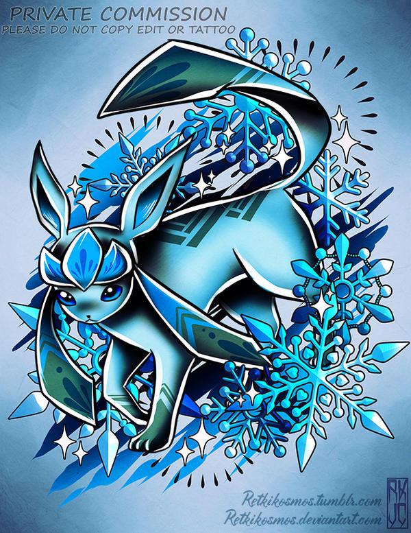 New D Tattoo Designs