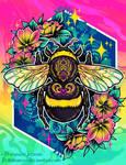Bumbblebee
