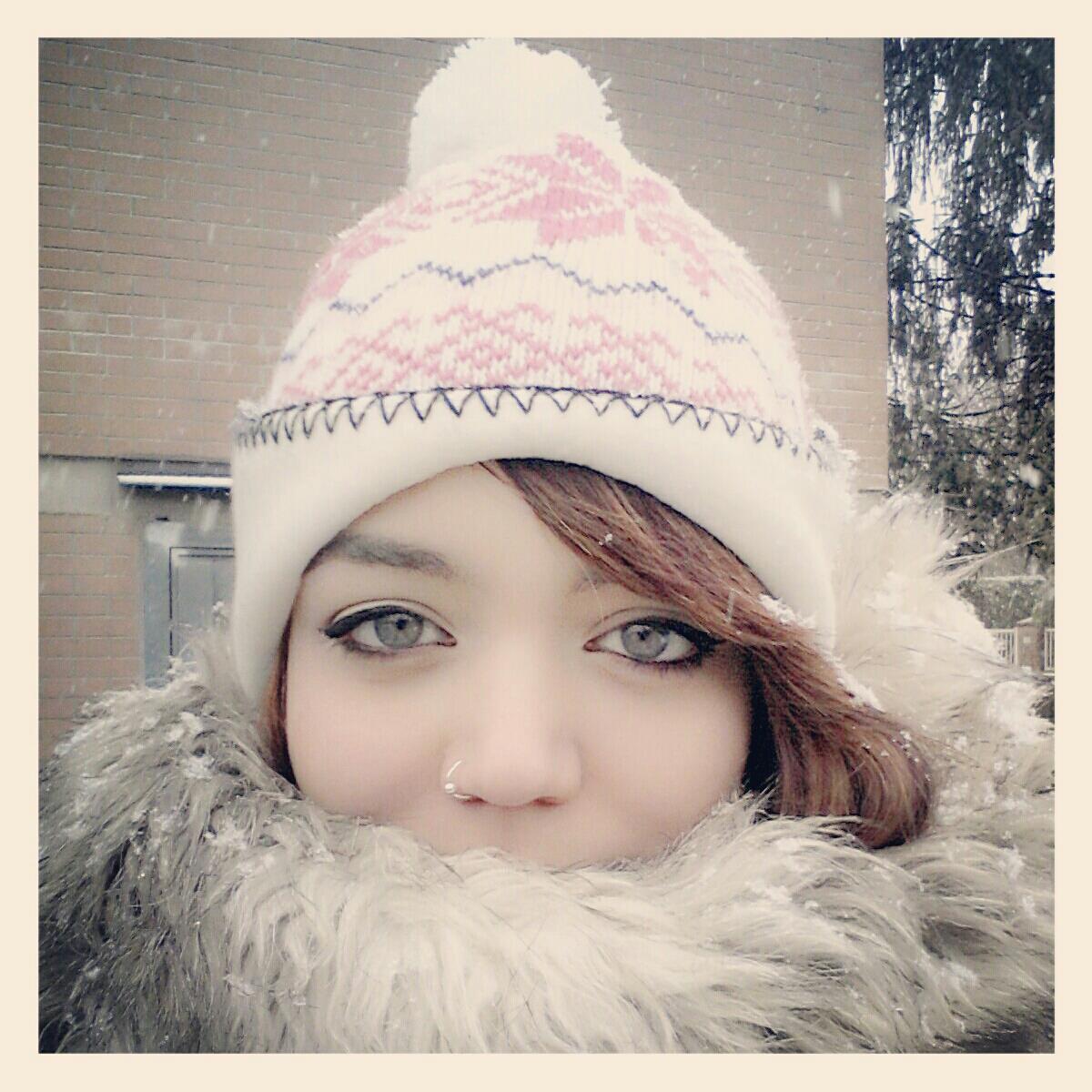 Rikku-Jin's Profile Picture