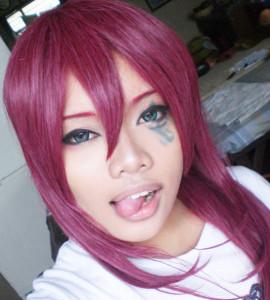 liaoee's Profile Picture