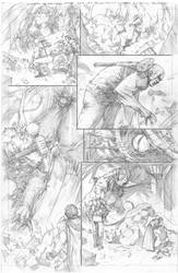 page 4 journey to adventure ashcan pencils