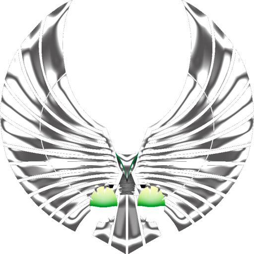 romulan star empire emblem - photo #14