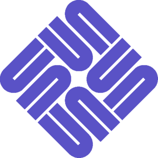 SUN Microsystems Logo Icon by mahesh69a