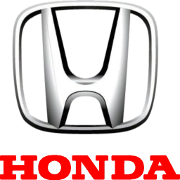 Honda Logo 256 Png By Mahesh69a On Deviantart