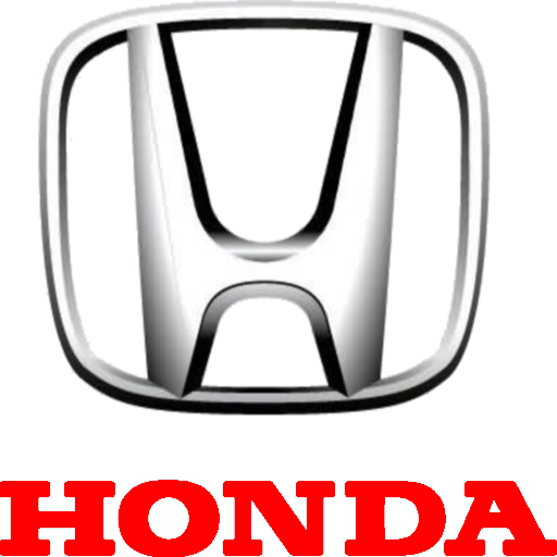 honda logo 512 png by mahesh69a on deviantart rh mahesh69a deviantart com honda logo png hd honda logo png black