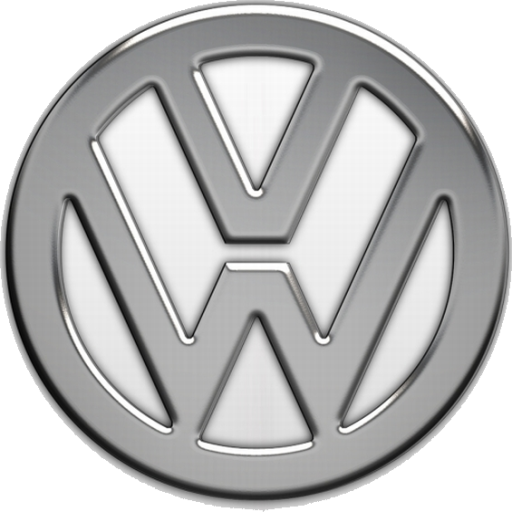 Volkswagen Logo 512 Png By Mahesh69a On Deviantart