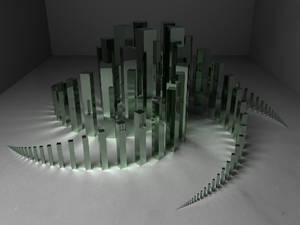 monolith coil