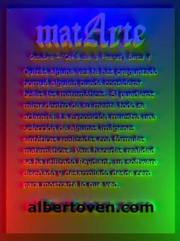 matArte
