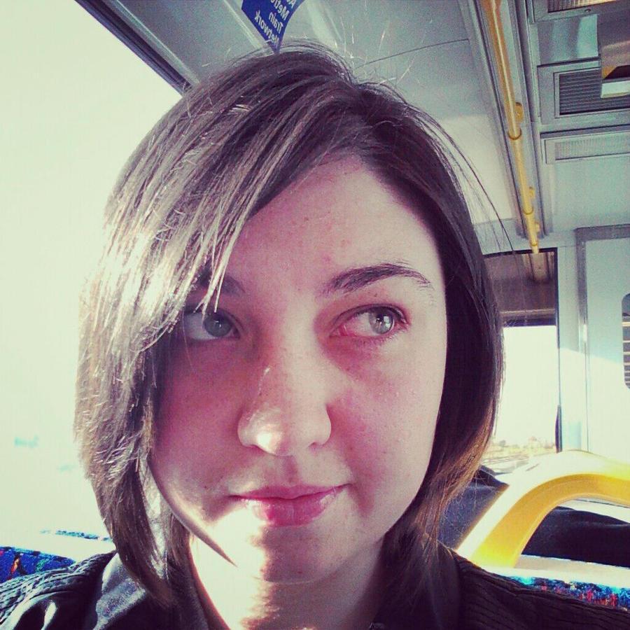 Deborahs-Conscience's Profile Picture