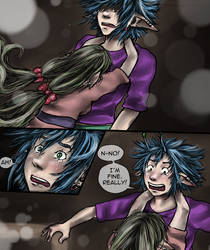 DCM - Chapter 3 PG 23 by DCMasquerade