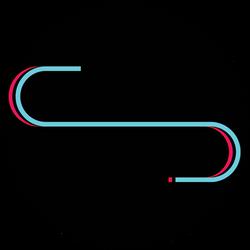 Personal logo. Final design.