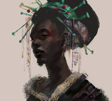 2020 6 9 Black OIRAN