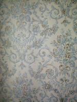 Victorian Wallpaper 1 by MJK-Stock