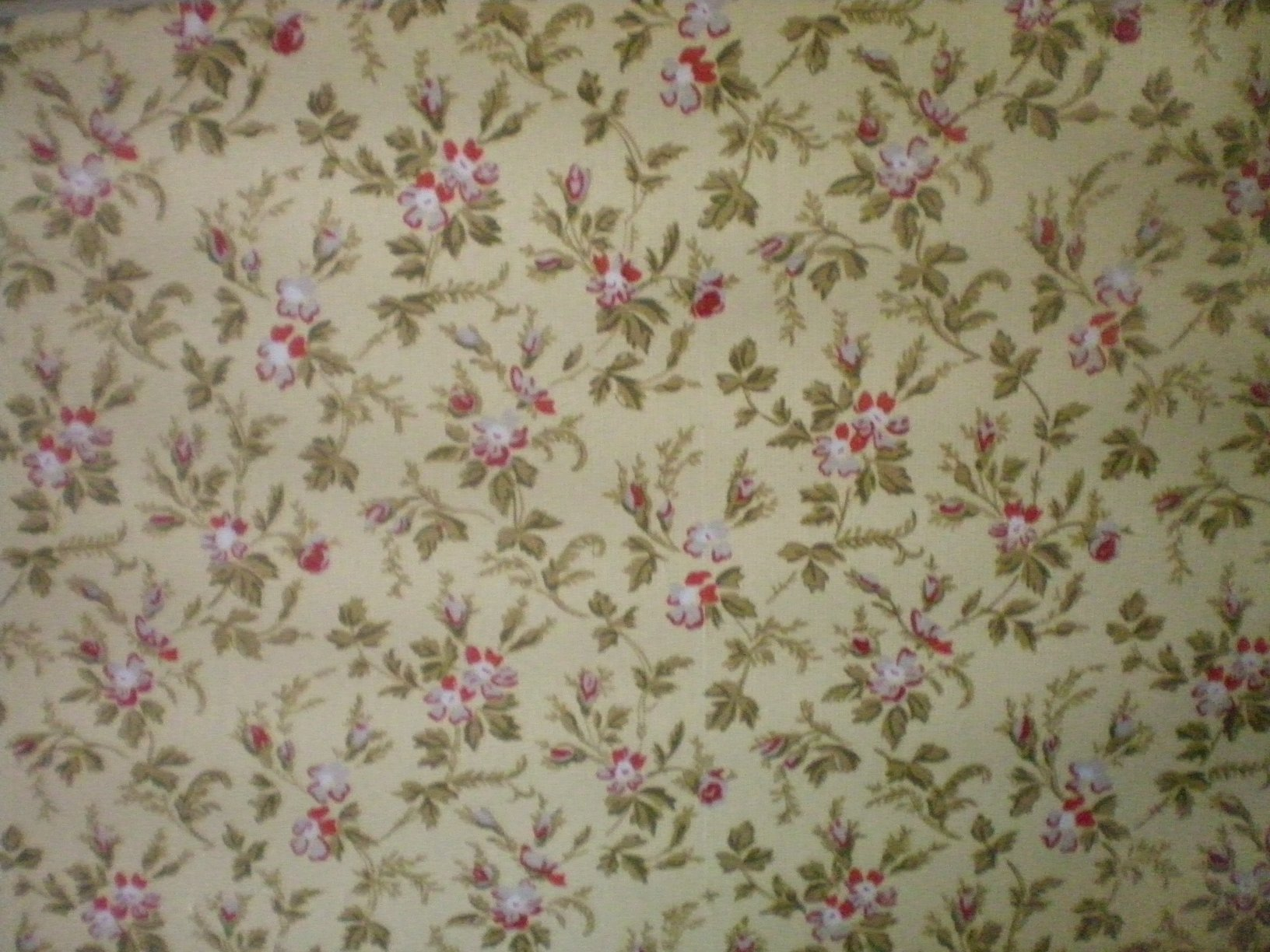 Wallpaper Maza Victorian Wallpaper