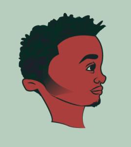 Erlson's Profile Picture