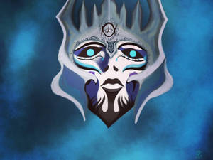 King's Mask