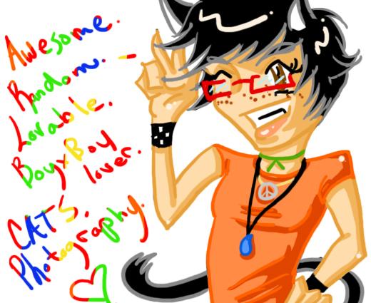 orangeKittenandCream's Profile Picture