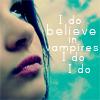 vampires by epicgirl