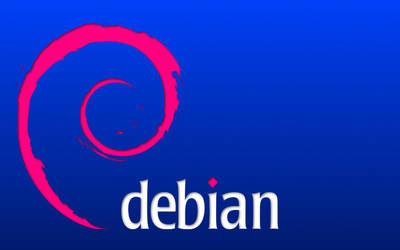 Debian #20160914-2