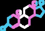 F2U - Trans Testosterone by Gabrielsknife