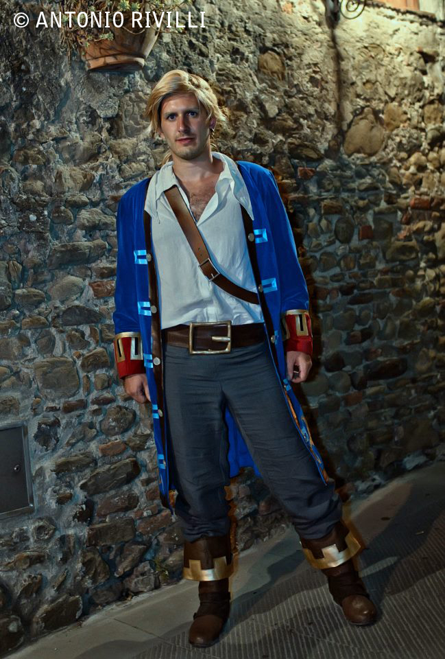 fc00.deviantart.net/fs71/f/2013/158/8/0/guybrush_threepwood_cosplay_by_ollivandre-d685uvv.jpg