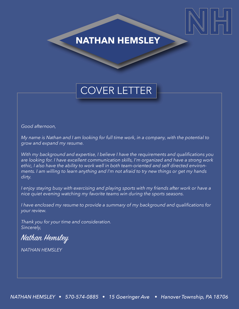 nathancoverletter copy by fatal 0cd on deviantart