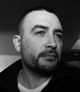 BlackFCat's Profile Picture