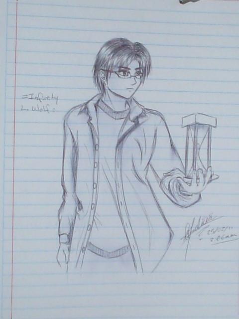 ( ( Dibujitos :3 ) ) Anime_friend_1_by_69darkfelicia69-d3beac6
