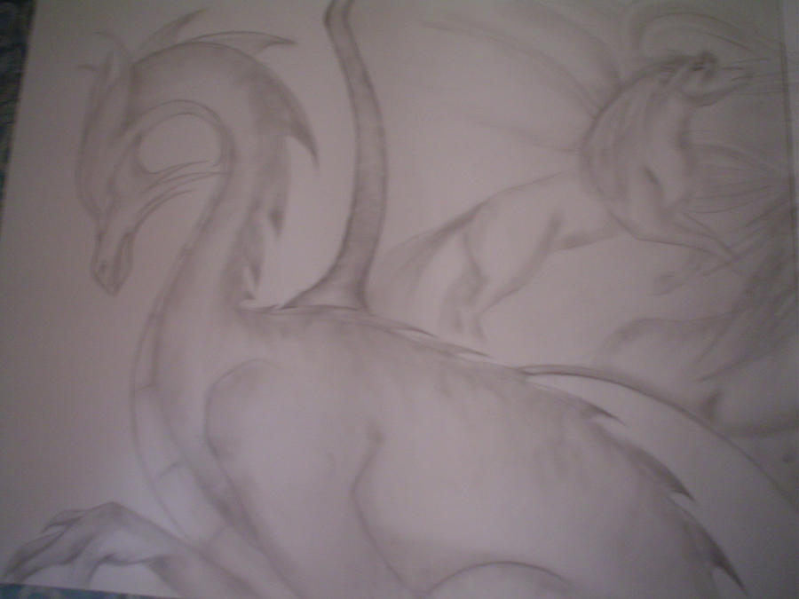 ( ( Dibujitos :3 ) ) Dreams_part_1_by_69darkfelicia69-d3g7uo2