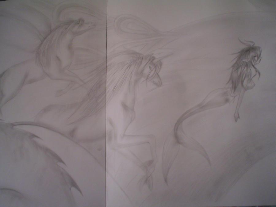 ( ( Dibujitos :3 ) ) Dreams_part_2_by_69darkfelicia69-d3g7upo