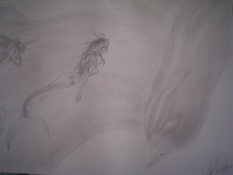 ( ( Dibujitos :3 ) ) Dreams_part_3_by_69darkfelicia69-d3g7urt