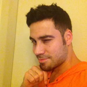 alucardccs's Profile Picture