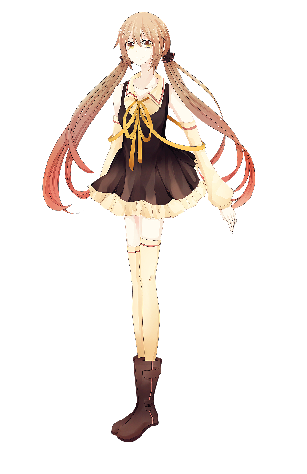 Mikado MOCHAne - UTAU Wiki 2 0