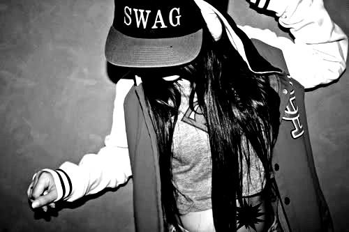 Swag Girls Wallpaper Hd , Free HD Wallpapers and 4K Wallpapers