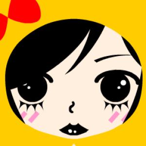 xXWaffleAnimeXx's Profile Picture