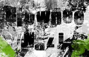Brownee Nazi Grunge HeaderHE by Brownee-Nazi