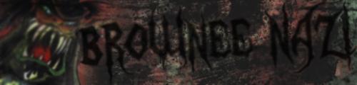 BrowneeNazi Sgnature by Brownee-Nazi