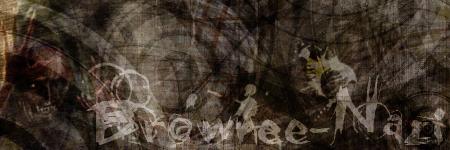 Brownee Nazi Signature... by Brownee-Nazi