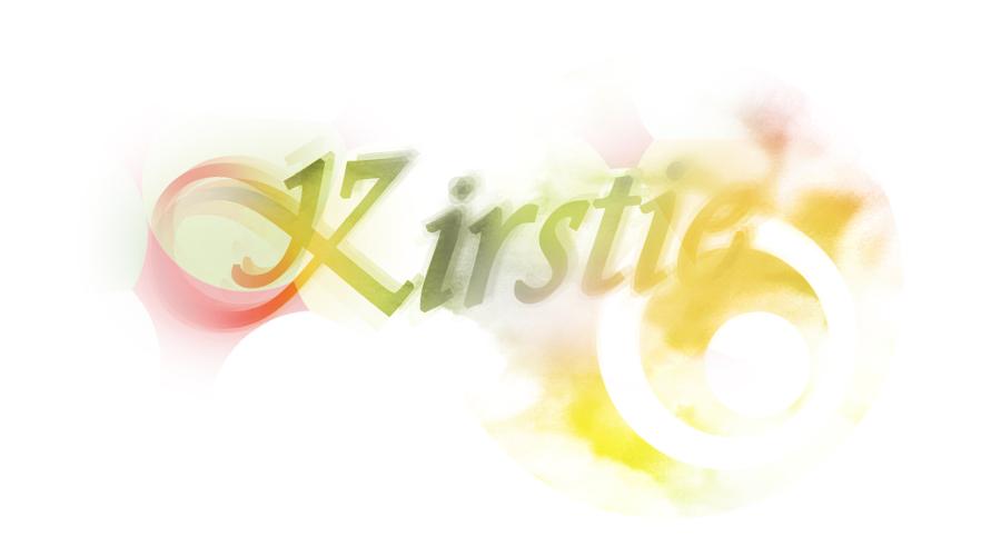 Kirstie by Brownee-Nazi