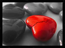 Breaking Hearts by ithildin