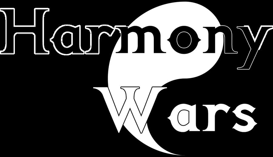 Harmony Wars