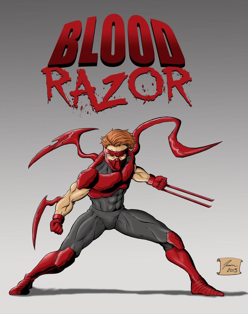 Bloodrazor2-color-medium by wildpegasus13