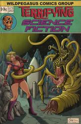 TerrifyingScienceFiction-FeldsteinHomage-vintage-s by wildpegasus13