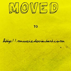 MOVED by hentai-mushu