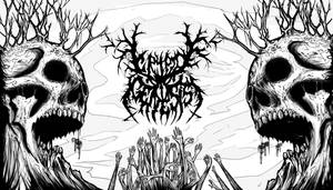 Crypto Genesis - Death Metal