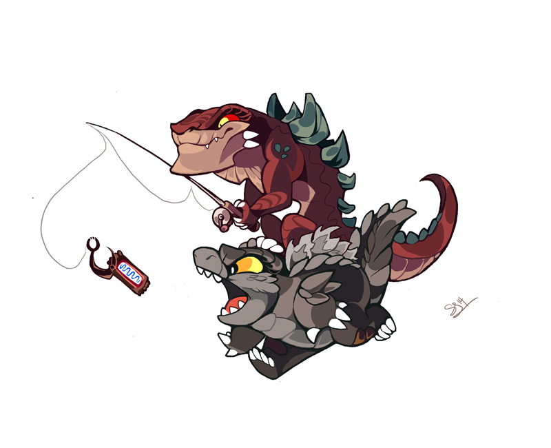 [Image: zilla_jr_used_snickers_by_fcaiser-d7d28ih.png]