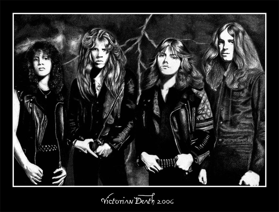 https://img00.deviantart.net/1538/i/2006/155/c/3/old_school_metallica_by_victoriandeath.jpg